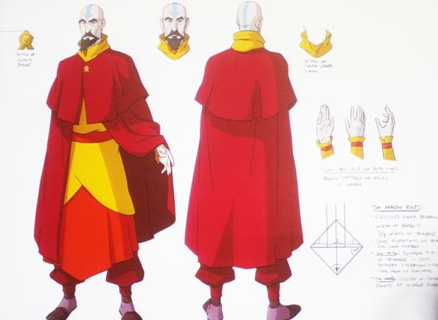 Avatar-.The.Legend.of.Korra.full.1334608