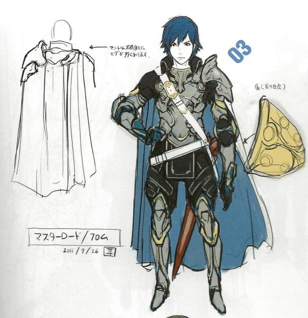 Chrom_Great_Lord