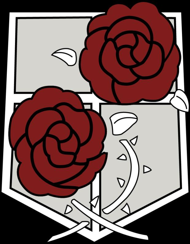 garisson